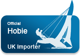 Official Hobie Importer