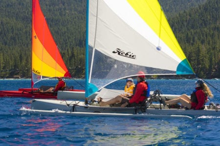 hobie_tandem_island_action_tahoe_red_dune_stacked_2405_full