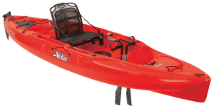 outback-studio-3-4view-md180-red-full