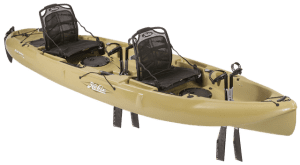outfitter_studio_3-4view_olive_md180_full