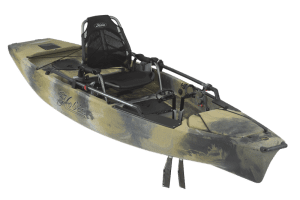 proangler12_studio_camo_3-4angle_md180_full