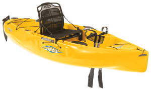 sport-studio-3-4view-md180-yellow-full