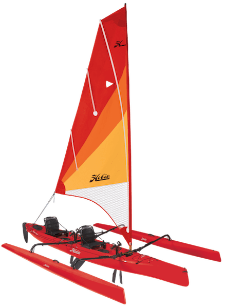 https://hobiekayak.co.uk/sailing-kayaks?product_id=1779