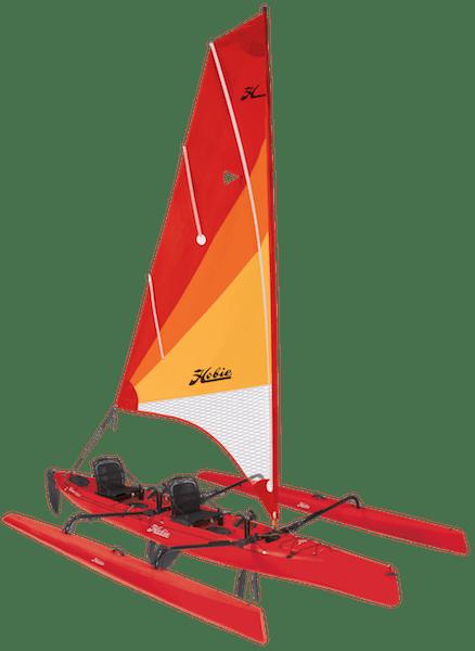 https://hobiekayak.co.uk/sailing-kayaks?product_id=1779