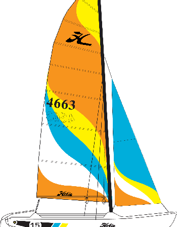Hobie Sailboats - Hobie Centre