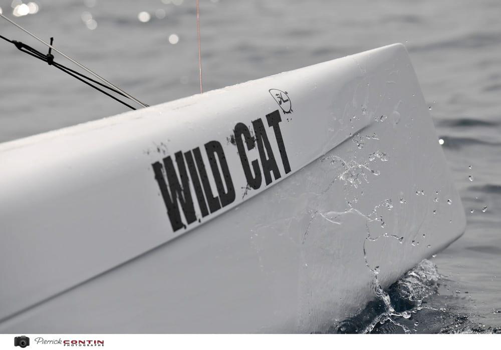 Hobie Wildcat F18 Hobie Centre